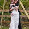 Cressman Wedding-0837