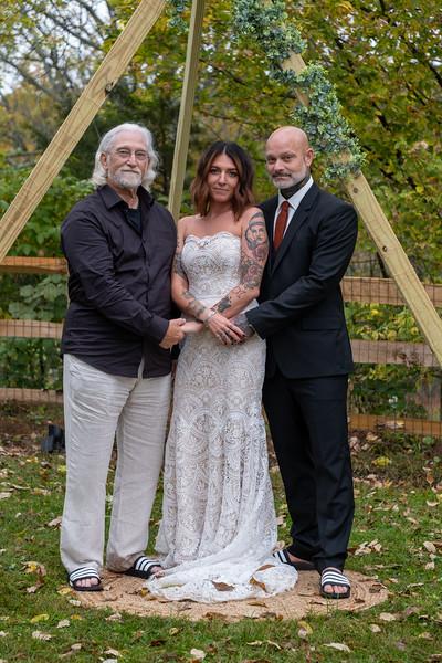 Cressman Wedding-0849