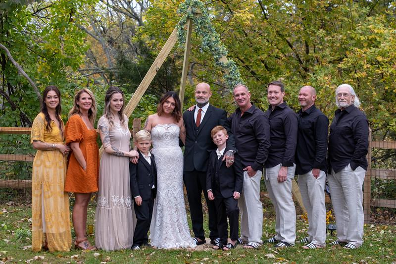 Cressman Wedding-0779