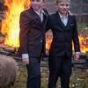 Cressman Wedding-0896