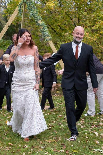 Cressman Wedding-0742
