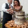 Cressman Wedding-0074