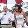 Cressman Wedding-0395