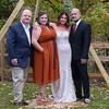 Cressman Wedding-0839