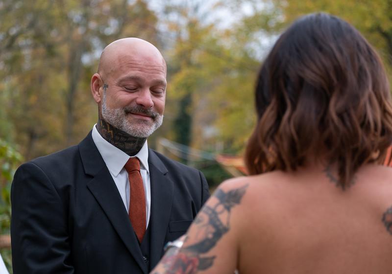 Cressman Wedding-0607