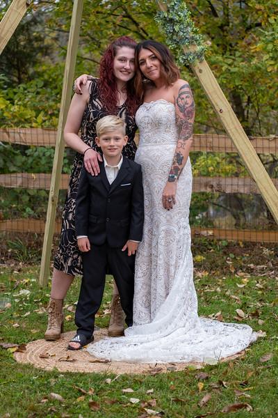 Cressman Wedding-0874