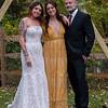Cressman Wedding-0822