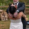 Cressman Wedding-1067