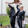Cressman Wedding-0566