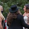Cressman Wedding-0443