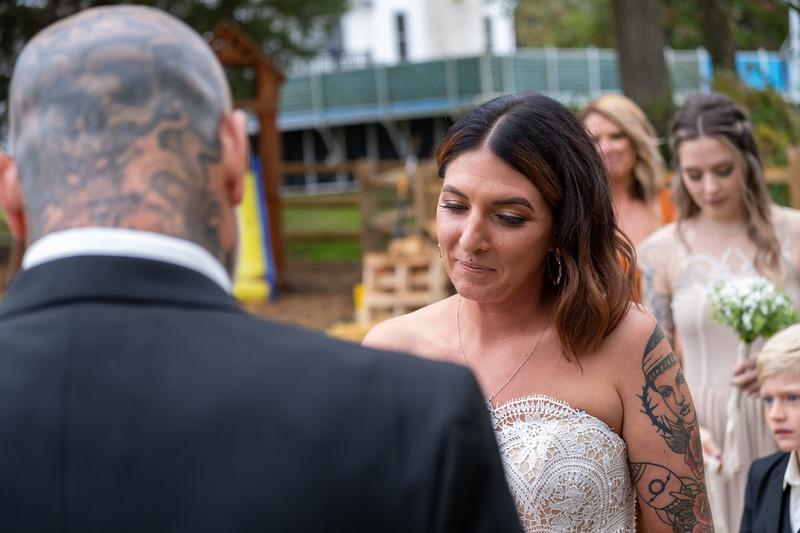 Cressman Wedding-0627