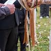 Cressman Wedding-0717