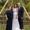 Cressman Wedding-0857