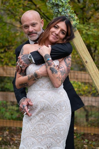 Cressman Wedding-0834