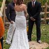 Cressman Wedding-0649