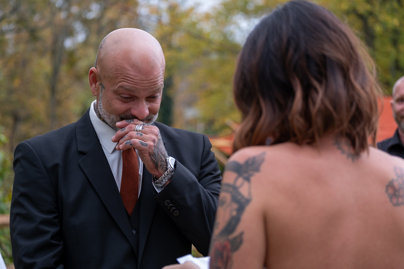 Cressman Wedding-0608