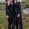 Cressman Wedding-0893