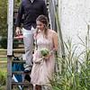 Cressman Wedding-0530