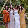 Cressman Wedding-0794