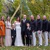 Cressman Wedding-0780