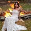 Cressman Wedding-0935