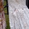 Cressman Wedding-0990