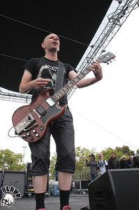 Bad Religion 6/5/2011 - Live 105 BFD Budlight Festival Stage @ Shoreline Amphitheatre (Mountain View, Ca) Blank Productions Photography, Brian S. Crabtree Photography