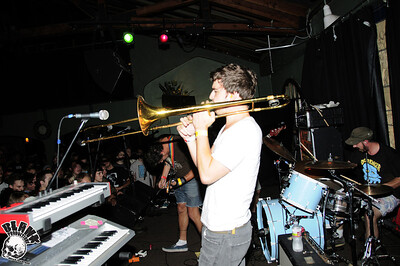 Bomb The Music Industry 8/17/2011 @ The Catalyst Club (Santa Cruz, Ca) Blank Productions Photography, Brian S. Crabtree Photography