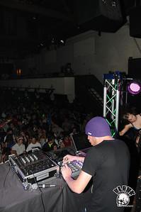 Eprom 9/11/2010- Vital SC @ The Catalyst Club (Santa Cruz, CA)