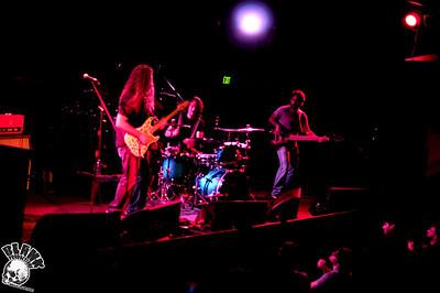 Michael Lee Firkins 9/2/2011 @ The Catalyst Club (Santa Cruz, Ca) Blank Productions Photography, Brian S. Crabtree Photography