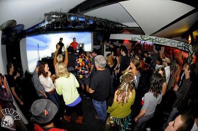 Polish Ambassador 9/12/2012 @ Moe's Alley (Santa Cruz, Ca) Blank Productions Photography, Brian S. Crabtree Photography