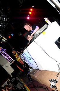 Rusko 9/27/2010- Vital SC @ The Catalyst Club (Santa Cruz, Ca)