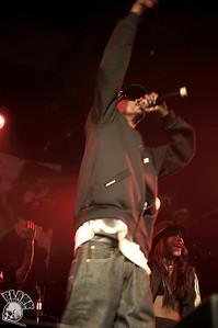 Snoop Dogg 5/10/2012 @ The Catalyst Club (Santa Cruz, Ca) Blank Productions Photography, Brian S. Crabtree Photography