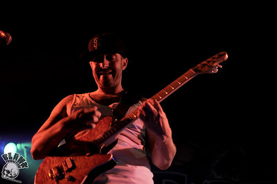 The Expendables 7/21/2012 @ The Catalyst Club (Santa Cruz, Ca) Blank Productions Photography, Brian S. Crabtree Photography