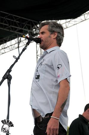 Bad Religion 6/5/2011