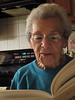 Ethel at age 90