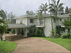 Hawaiian Island Retreat house