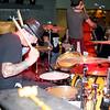 Sawyer Family 11/21/2011 @ The Catalyst Club (Santa Cruz, Ca) Blank Productions Photography, Brian S. Crabtree Photography