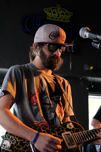 """Eliquate 3/14/2013 - SXSW - """"Does America"""" Tour @ Thirty Nickel (Austin, TX) Blank Productions Photography, Brian S. Crabtree Photography"""