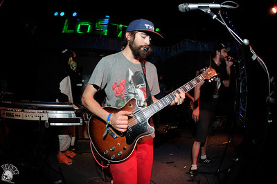"""Eliquate 4/27/2013 - """"Does America"""" Tour @ Lost On Main (Chico, Ca) Blank Productions Photography, Brian S. Crabtree Photography"""