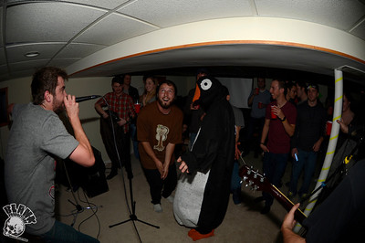 """Eliquate 4/6/2013 - """"Does America' Tour @  House Party (Crystal Lake, IL)  Blank Productions Photography, Brian S. Crabtree Photography"""
