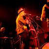 The Devil Makes Three 12/31/2011 @ The Catalyst Club (Santa Cruz, Ca) Blank Productions Photography, Brian S. Crabtree Photography