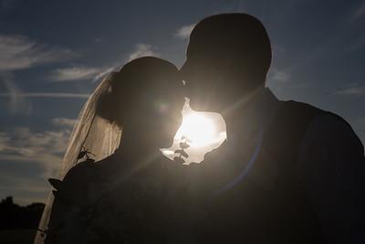 Wedding/Bridal/Engagement