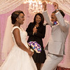 Briana and Devon wedding Image-142