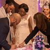 Briana and Devon wedding Image-136