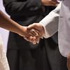 Briana and Devon wedding Image-114