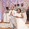 Briana and Devon wedding Image-494
