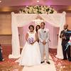 Briana and Devon wedding Image-148