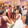 Briana and Devon wedding Image-500