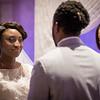 Briana and Devon wedding Image-111